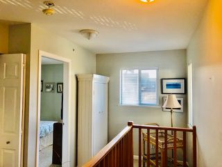 "Photo 11: 61 735 PARK Road in Gibsons: Gibsons & Area Townhouse for sale in ""Sherwood Grove"" (Sunshine Coast)  : MLS®# R2415715"