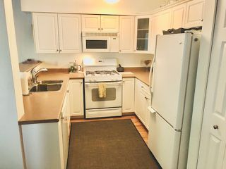 "Photo 3: 61 735 PARK Road in Gibsons: Gibsons & Area Townhouse for sale in ""Sherwood Grove"" (Sunshine Coast)  : MLS®# R2415715"