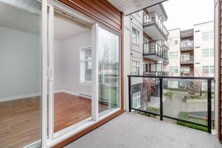 """Photo 13: 201 12070 227 Street in Maple Ridge: East Central Condo for sale in """"Station One"""" : MLS®# R2426454"""