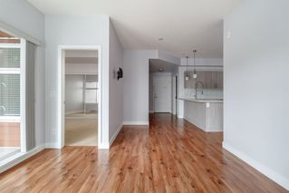 """Photo 6: 201 12070 227 Street in Maple Ridge: East Central Condo for sale in """"Station One"""" : MLS®# R2426454"""