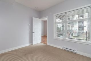 """Photo 10: 201 12070 227 Street in Maple Ridge: East Central Condo for sale in """"Station One"""" : MLS®# R2426454"""