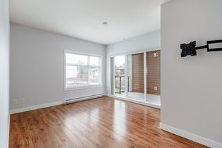 """Photo 4: 201 12070 227 Street in Maple Ridge: East Central Condo for sale in """"Station One"""" : MLS®# R2426454"""