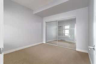 """Photo 9: 201 12070 227 Street in Maple Ridge: East Central Condo for sale in """"Station One"""" : MLS®# R2426454"""