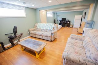 Photo 15: 5418 50 A Street: Legal House for sale : MLS®# E4184794
