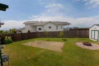 Photo 25: 5418 50 A Street: Legal House for sale : MLS®# E4184794