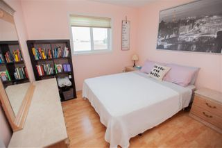 Photo 10: 5418 50 A Street: Legal House for sale : MLS®# E4184794