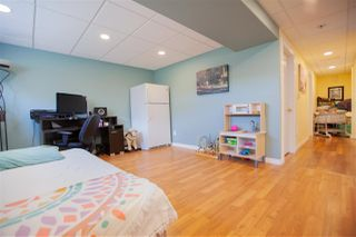 Photo 17: 5418 50 A Street: Legal House for sale : MLS®# E4184794