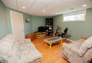 Photo 16: 5418 50 A Street: Legal House for sale : MLS®# E4184794