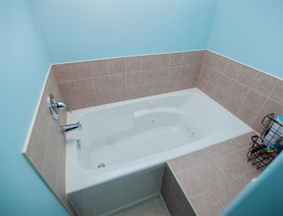 Photo 13: 5418 50 A Street: Legal House for sale : MLS®# E4184794