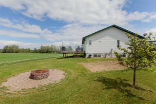 Photo 28: 5418 50 A Street: Legal House for sale : MLS®# E4184794