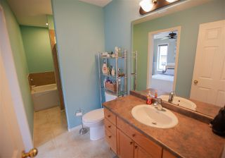 Photo 9: 5418 50 A Street: Legal House for sale : MLS®# E4184794