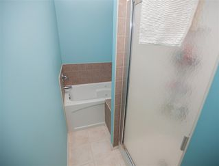 Photo 14: 5418 50 A Street: Legal House for sale : MLS®# E4184794