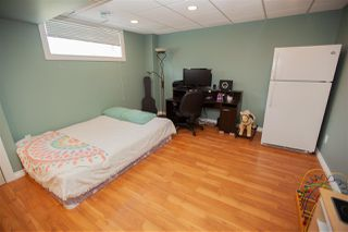 Photo 18: 5418 50 A Street: Legal House for sale : MLS®# E4184794