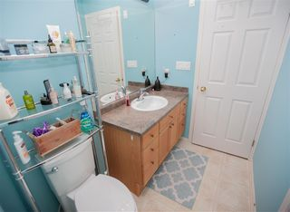 Photo 12: 5418 50 A Street: Legal House for sale : MLS®# E4184794