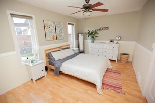 Photo 8: 5418 50 A Street: Legal House for sale : MLS®# E4184794