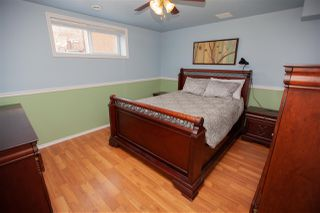 Photo 19: 5418 50 A Street: Legal House for sale : MLS®# E4184794