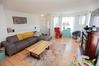 Photo 5: 5418 50 A Street: Legal House for sale : MLS®# E4184794
