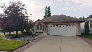 Main Photo: 10803 6 Avenue in Edmonton: Zone 55 House for sale : MLS®# E4186855