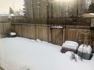 Photo 14: 16959 95 Street in Edmonton: Zone 28 Townhouse for sale : MLS®# E4186891