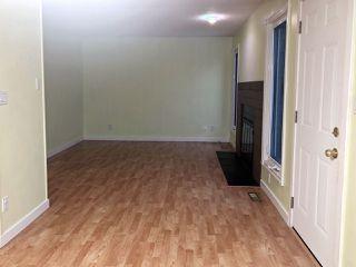 Photo 11: 16959 95 Street in Edmonton: Zone 28 Townhouse for sale : MLS®# E4186891