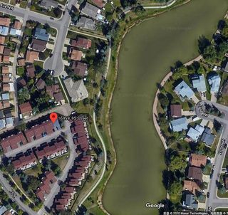 Photo 2: 16959 95 Street in Edmonton: Zone 28 Townhouse for sale : MLS®# E4186891