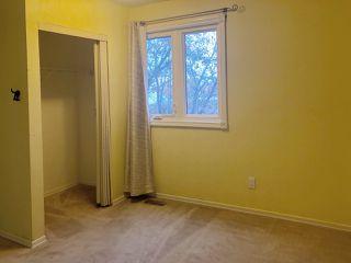 Photo 21: 16959 95 Street in Edmonton: Zone 28 Townhouse for sale : MLS®# E4186891