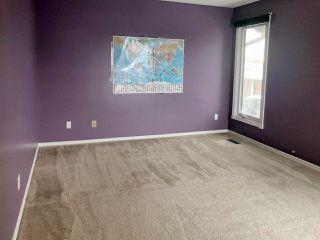 Photo 16: 16959 95 Street in Edmonton: Zone 28 Townhouse for sale : MLS®# E4186891