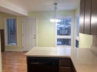 Photo 8: 16959 95 Street in Edmonton: Zone 28 Townhouse for sale : MLS®# E4186891