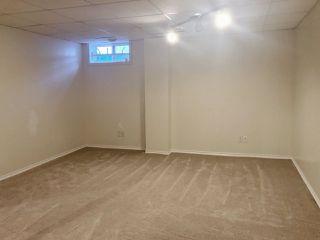 Photo 22: 16959 95 Street in Edmonton: Zone 28 Townhouse for sale : MLS®# E4186891