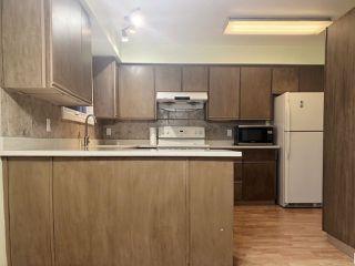 Photo 6: 16959 95 Street in Edmonton: Zone 28 Townhouse for sale : MLS®# E4186891