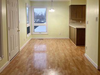 Photo 10: 16959 95 Street in Edmonton: Zone 28 Townhouse for sale : MLS®# E4186891