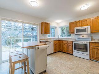 Photo 9: 6040 Driftwood Pl in NANAIMO: Na North Nanaimo House for sale (Nanaimo)  : MLS®# 833185
