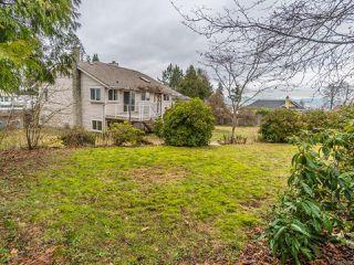 Photo 39: 6040 Driftwood Pl in NANAIMO: Na North Nanaimo House for sale (Nanaimo)  : MLS®# 833185
