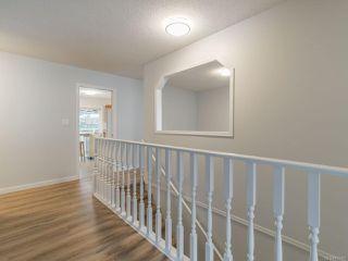 Photo 8: 6040 Driftwood Pl in NANAIMO: Na North Nanaimo House for sale (Nanaimo)  : MLS®# 833185