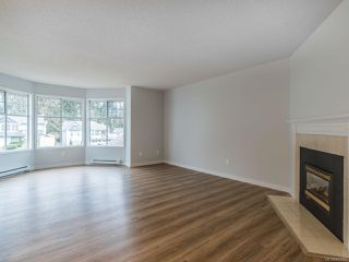 Photo 5: 6040 Driftwood Pl in NANAIMO: Na North Nanaimo House for sale (Nanaimo)  : MLS®# 833185