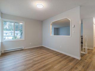 Photo 4: 6040 Driftwood Pl in NANAIMO: Na North Nanaimo House for sale (Nanaimo)  : MLS®# 833185