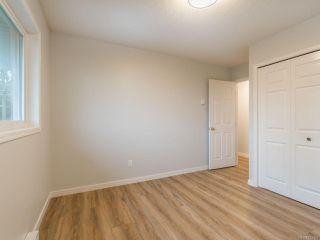 Photo 16: 6040 Driftwood Pl in NANAIMO: Na North Nanaimo House for sale (Nanaimo)  : MLS®# 833185