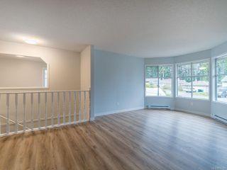 Photo 6: 6040 Driftwood Pl in NANAIMO: Na North Nanaimo House for sale (Nanaimo)  : MLS®# 833185