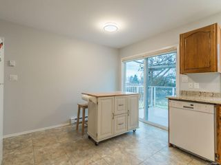 Photo 11: 6040 Driftwood Pl in NANAIMO: Na North Nanaimo House for sale (Nanaimo)  : MLS®# 833185