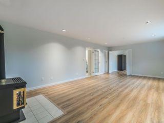 Photo 25: 6040 Driftwood Pl in NANAIMO: Na North Nanaimo House for sale (Nanaimo)  : MLS®# 833185