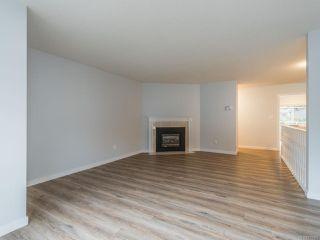 Photo 7: 6040 Driftwood Pl in NANAIMO: Na North Nanaimo House for sale (Nanaimo)  : MLS®# 833185