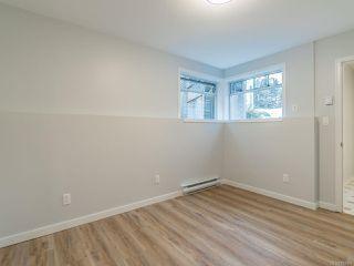Photo 23: 6040 Driftwood Pl in NANAIMO: Na North Nanaimo House for sale (Nanaimo)  : MLS®# 833185