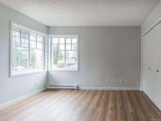 Photo 19: 6040 Driftwood Pl in NANAIMO: Na North Nanaimo House for sale (Nanaimo)  : MLS®# 833185