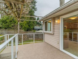 Photo 33: 6040 Driftwood Pl in NANAIMO: Na North Nanaimo House for sale (Nanaimo)  : MLS®# 833185