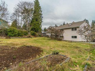 Photo 36: 6040 Driftwood Pl in NANAIMO: Na North Nanaimo House for sale (Nanaimo)  : MLS®# 833185