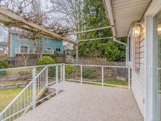 Photo 31: 6040 Driftwood Pl in NANAIMO: Na North Nanaimo House for sale (Nanaimo)  : MLS®# 833185