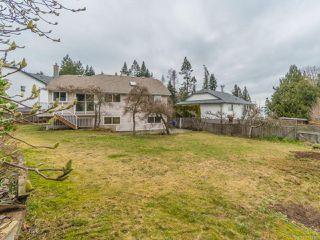 Photo 37: 6040 Driftwood Pl in NANAIMO: Na North Nanaimo House for sale (Nanaimo)  : MLS®# 833185