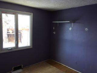 Photo 4: 9914 108 Street: Fort Saskatchewan House for sale : MLS®# E4187152