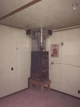 Photo 10: 9914 108 Street: Fort Saskatchewan House for sale : MLS®# E4187152