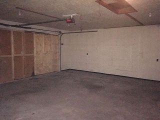 Photo 9: 9914 108 Street: Fort Saskatchewan House for sale : MLS®# E4187152